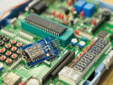 The Popularity of New energy vehicles will Drive the PCB Market Increase