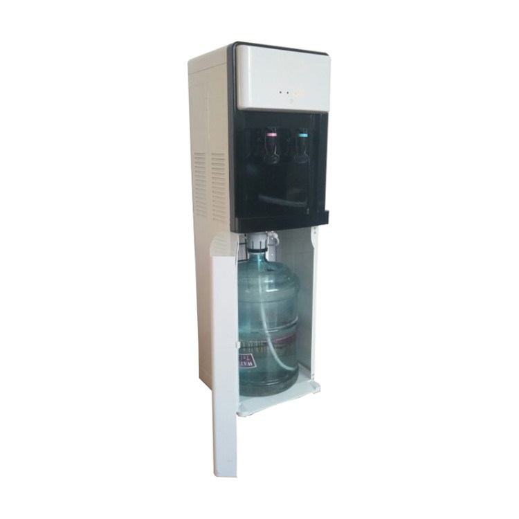 Bottom Load Water Dispenser High In Quality Jnd Water