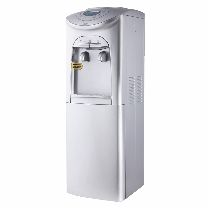 Office Floor Standing Hot and Cold Water Dispenser Jndwater YLR2-5-X(20L 20L-N)