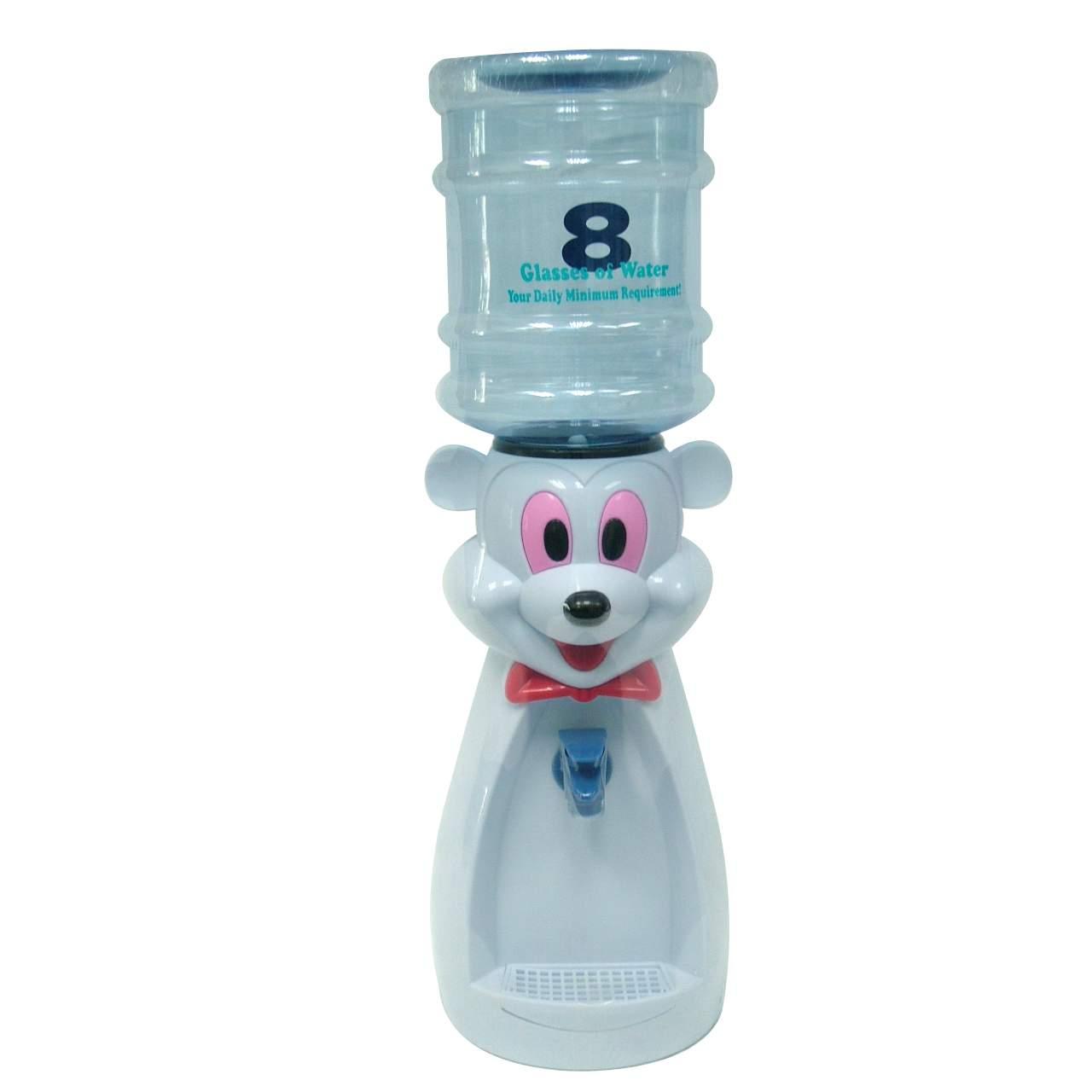 Mini Cold Water Dispenser JND-891C
