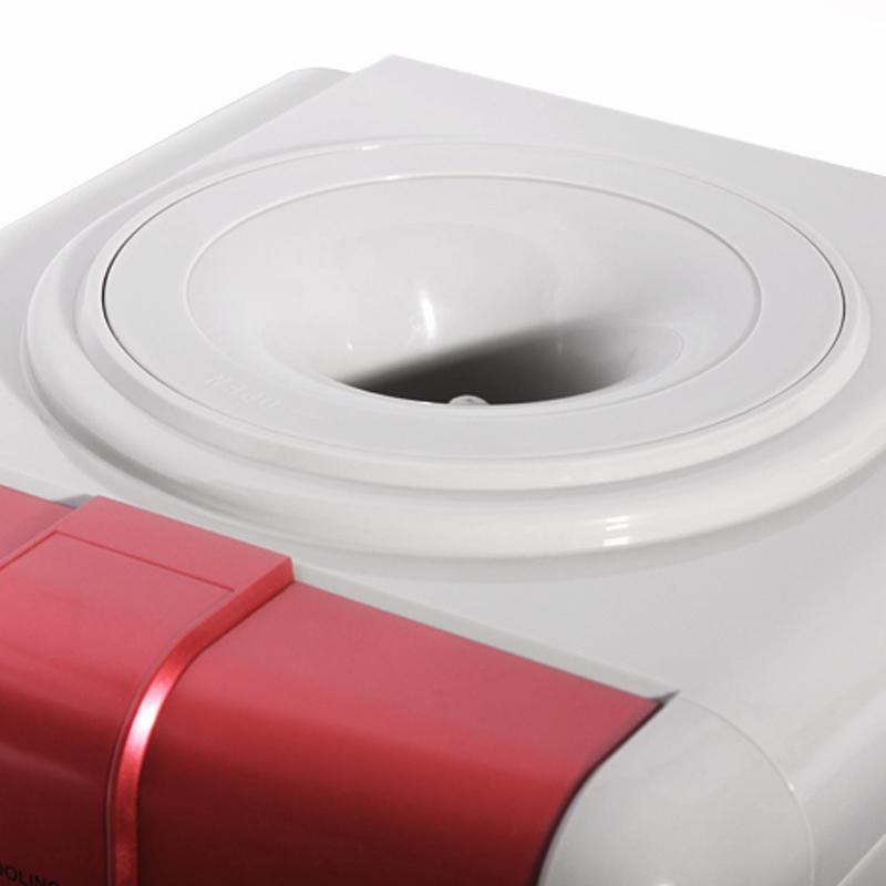 5 Gallon Hot Cold Water Dispenser