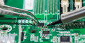 Industry Terms And Acronyms In PCB Manufacturing