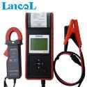 MICRO-768A蓄电池检测仪