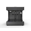 Mini-Abox 3D打印机