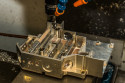 CNC Parts Online: Things New CNC Machine Users Need to Know