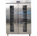 Commercial Disinfection Cabinet